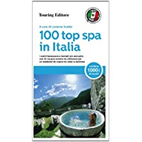 100 top Spa in
