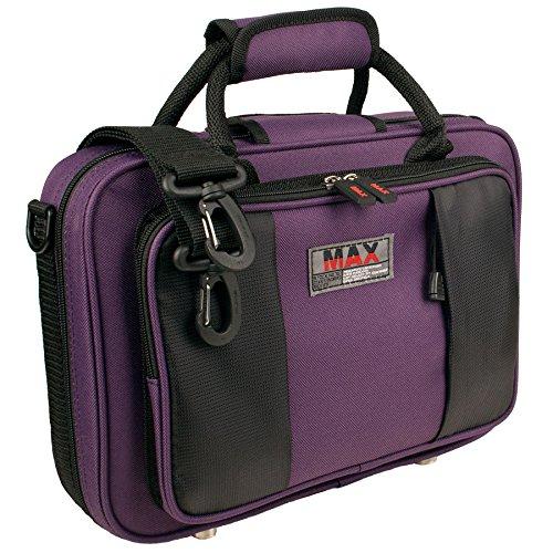 protec-mx315pr-max-etui-pour-hautbois-violet