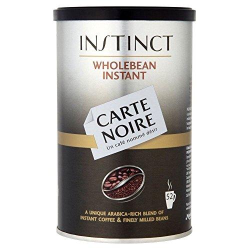 carte-noire-caf-instantneo-wholebean-instinto-95g-paquete-de-2
