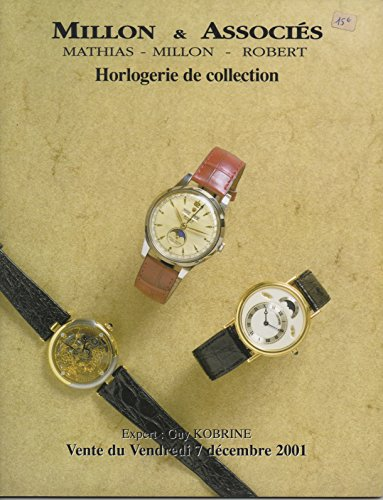 horlogerie-de-collection-collection-de-monsieur-s-et-a-divers-universal-geneve-tissot-juvenia-longin