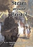 Steam Around Bristol kostenlos online stream