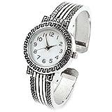 d59132e51c8a Comprar reloj de FTW de Mujer - Don relojes