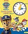 Paw Patrol-La Pat'Patrouille - Quelle heure est-il ? par Nickelodeon productions