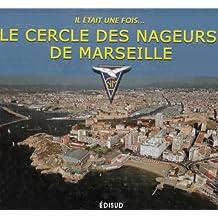 Cercle des Nageurs de Marseille (le)  Arret Commercial 230209