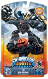 Cheapest Skylanders Giants Eye Brawl Pumpkin Special Halloween 2013 Edition on PC