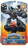 Figurine Skylanders: Giants - Eye Brawl Halloween