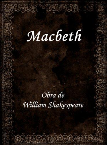 Macbeth (Nueva y revisada edicion en espanol)