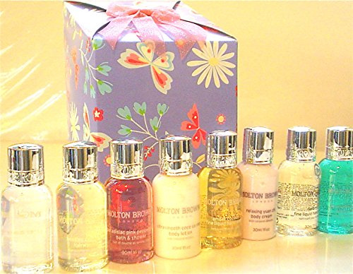 molton-brown-gift-box-from-gildas-gifts