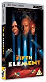 The Fifth Element [UMD pour PSP] [Import anglais]