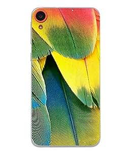 Fuson Designer Back Case Cover for HTC Desire 820 :: HTC Desire 820 Dual Sim :: HTC Desire 820S Dual Sim :: HTC Desire 820Q Dual Sim :: HTC Desire 820G+ Dual Sim (Girl Friend Boy Friend Men Women Student Father Kids Son Wife Daughter )
