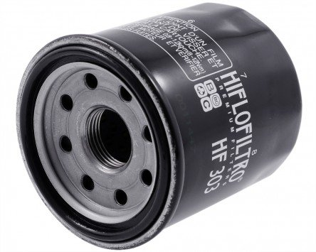 oil-filter-hiflofiltro-for-honda-vfr-800-fi-w-rc46-1998-98-ps-72-kw