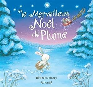 """Afficher """"Le Merveilleux Noël de Plume"""""""