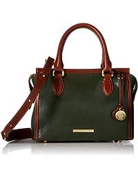 80e73e1441 Brahmin Women s Top-Handle Bags Online  Buy Brahmin Women s Top ...