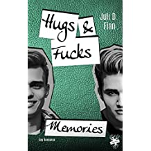 Hugs & Fucks 2: Memories