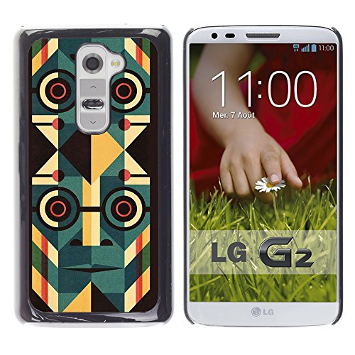 wonderwall-wallpaper-fancy-picture-image-hard-case-cover-protection-black-edge-for-smartphone-lg-g2-