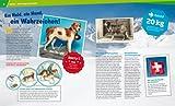 Hunde. Helden auf vier Pfoten (WAS IST WAS Sachbuch, Band 11) - 3