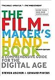 The Filmmaker's Handbook