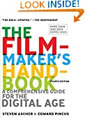 #6: The Filmmaker's Handbook