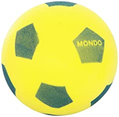 Idea Regalo - Mondo S.P.A. - Palla, Multicolore, 801324