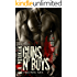 Guns n' Boys: Parigi (gay romance)
