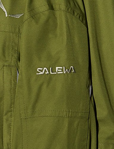 6426.LV 6426.LW 6426.V3 HODEE JUMPY 2007-2015 Braccio del tergicristallo posteriore /& Spazzola//Rear Wiper ARM /& Blade Set for OE