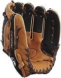 Louisville Slugger 29,2FG Genesis Baseball Infielders Handschuhe, Herren, braun