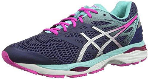 asics-gel-cumulus-18-womens-training-shoes-blue-6-uk