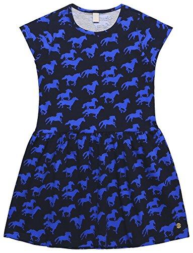 ESPRIT KIDS Mädchen Kleid Rk30023