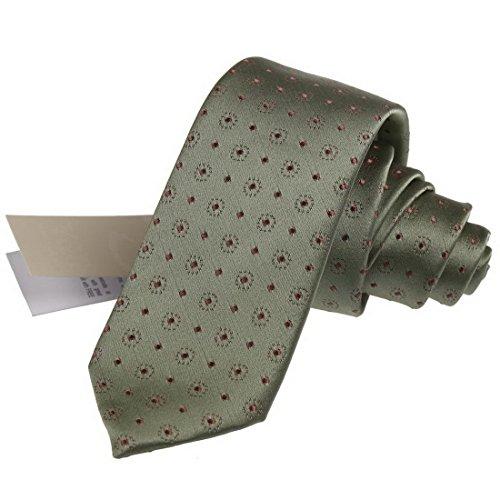 Für Gucci-krawatten Männer (EU-CID - 040 Perfekt passende Geschenk-Set Krawatte für Männer durch & Y G)
