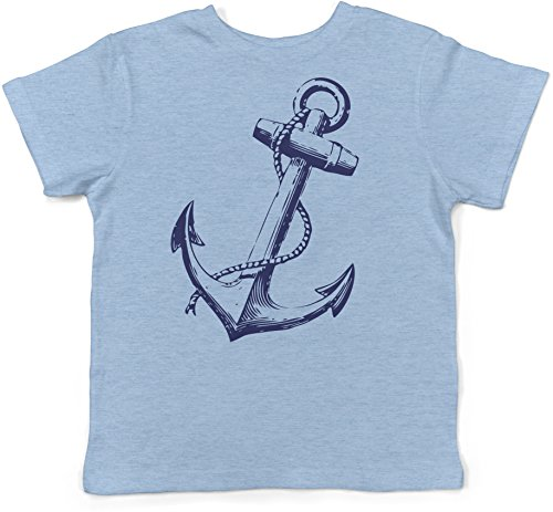 anchor-baby-cute-nautical-summer-boating-infant-tee-for-babies-blue-6-12-months
