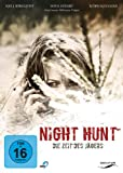 Night Hunt Die Zeit kostenlos online stream