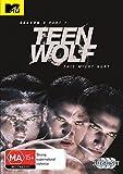 Teen Wolf - Season 3 Part 1