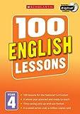 ISBN 1407127624