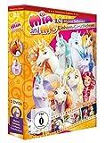 Mia and Me - Meine liebsten Einhorn-Geschichten - Limited Edition [2 DVDs]