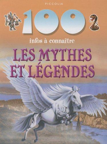 Les mythes et légendes