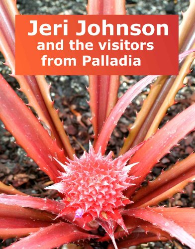 jeri-johnson-and-the-visitors-from-palladia