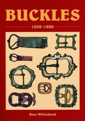 buckles-1250-1800-by-ross-whitehead-1996-11-01
