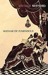 Madame de Pompadour (Vintage Classics)