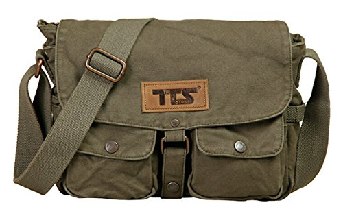 bronze-times-professional-business-premium-canvas-messenger-shoulder-bagpale-grey