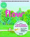 Flow Nummer 39 (1/2019)