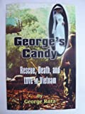George's Candy (English Edition)