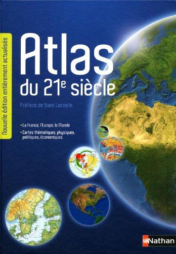 """<a href=""""/node/1187"""">Atlas du 21e siècle</a>"""