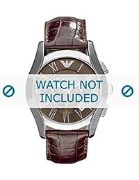 Emporio Armani AR0671 - Reloj para hombres