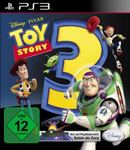 toy-story-3-das-videospiel