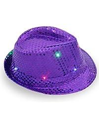 17f7acacecdc6 Amazon.co.uk | Novelty Knit Hats