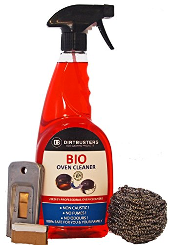 dirtbusters-oven-cleaning-kit-1-used-by-professional-oven-cleaners-non-caustic-safe-no-fumes-no-odou
