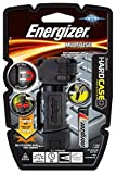 Energizer LED Torcia, Hard Case Multi-Use Compact, Batterie Incluse