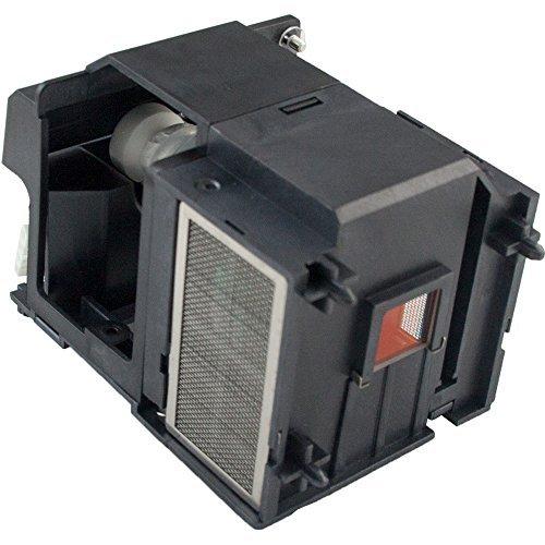 IBM ILV300; Toshiba TDP-MT100, TDPMT101; GEHA Compact 107 Lamp