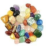 Reiki Crystal Products 100 % Original 50...