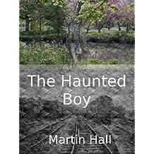The Haunted Boy